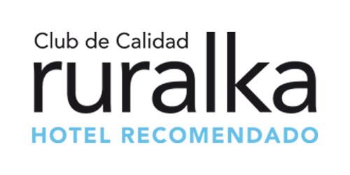 Logo Ruralka